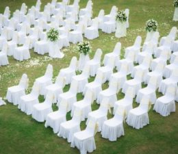 Erik Valentine - moxie_wedding2